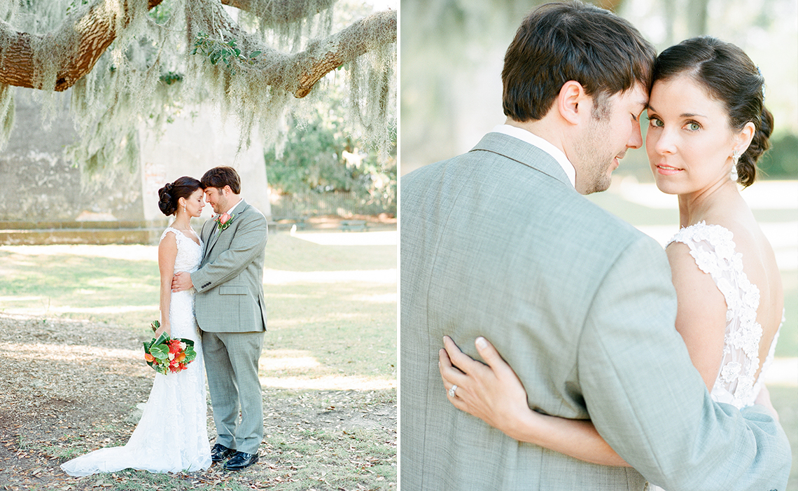 faith teasley photography fine art wedding photographer