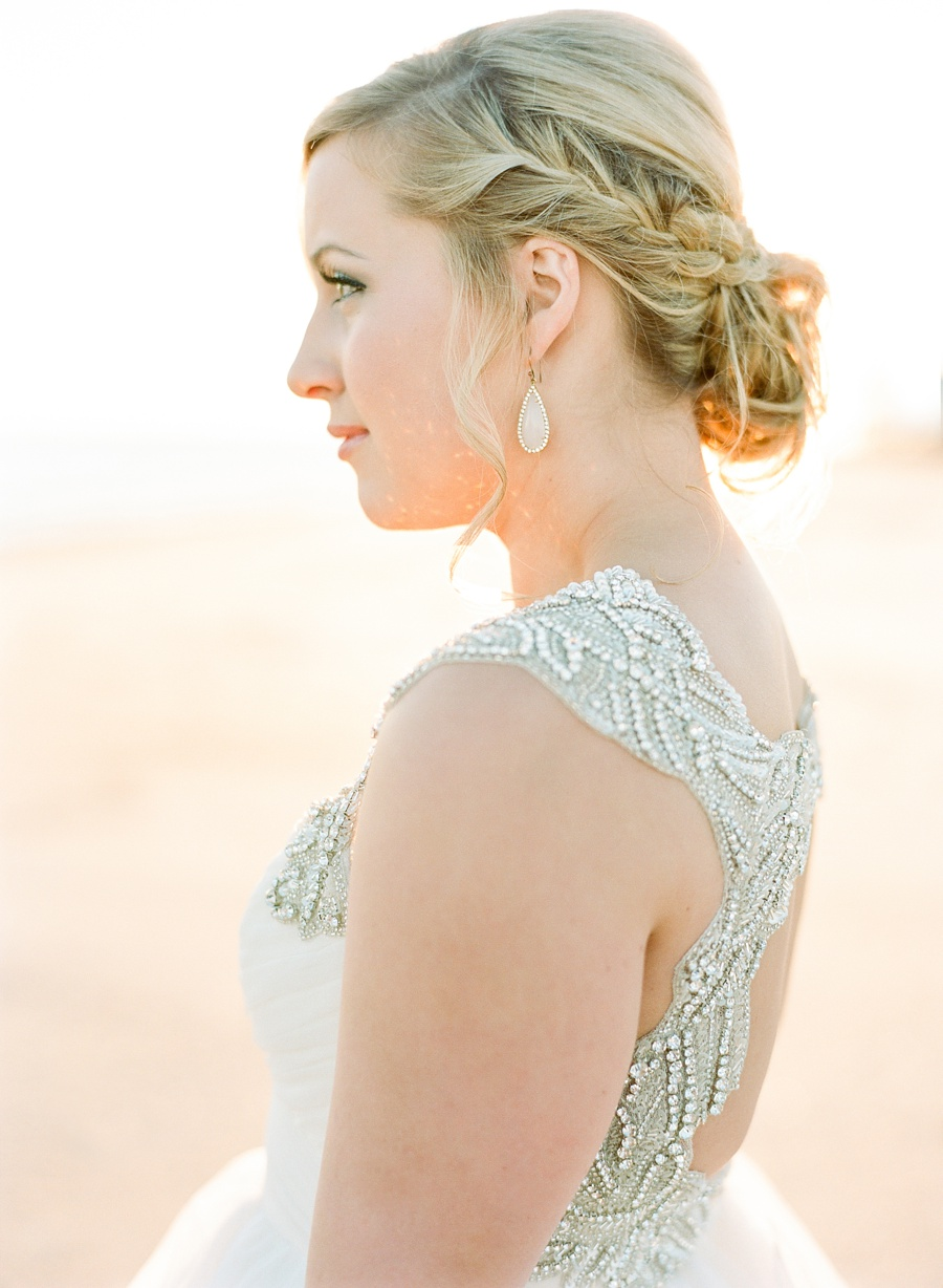 Seashore Romance Faith Teasley Coastal Knot Bridal-01