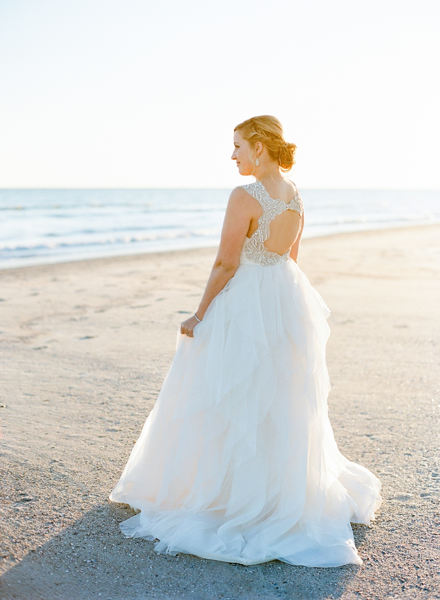 Seashore Romance Faith Teasley Coastal Knot Bridal-03