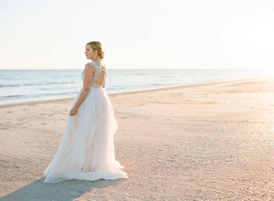 Seashore Romance Faith Teasley Coastal Knot Bridal-14