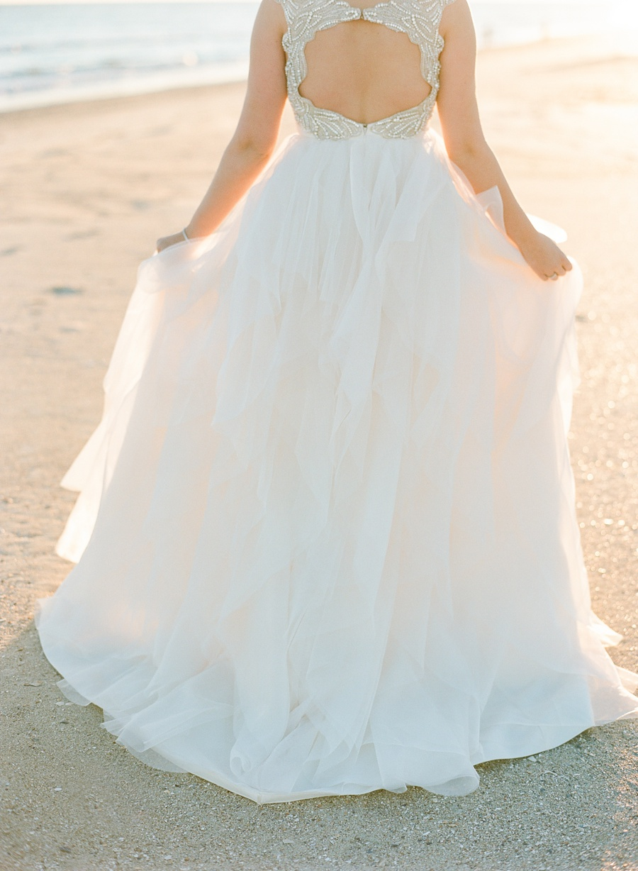 Seashore Romance Faith Teasley Coastal Knot Bridal-15