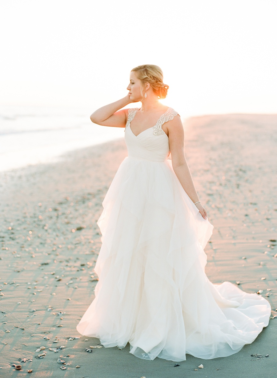 Seashore Romance Faith Teasley Coastal Knot Bridal-22