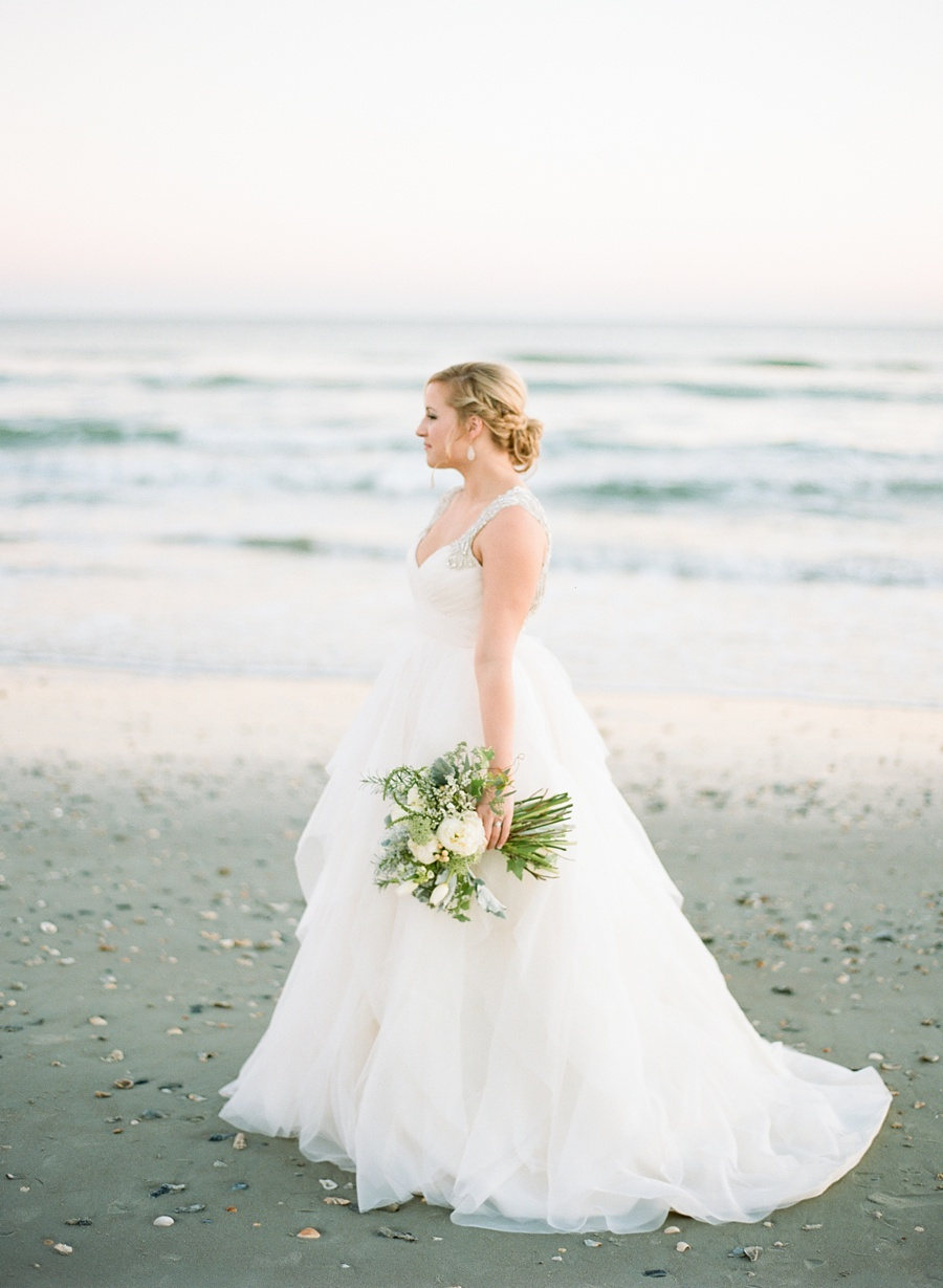 Seashore Romance Faith Teasley Coastal Knot Bridal-25