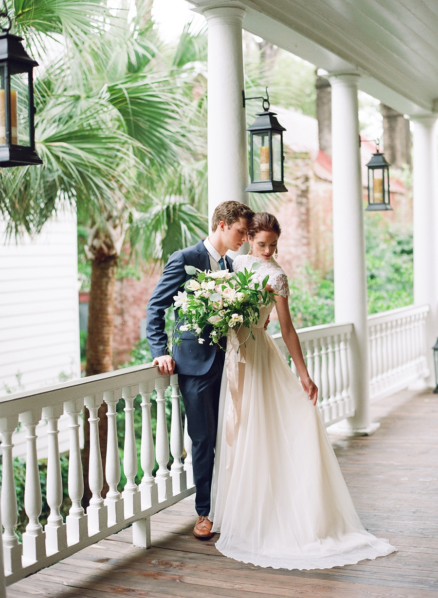 charleston wedding photographer faith teasley film fine art wedding photographer 17