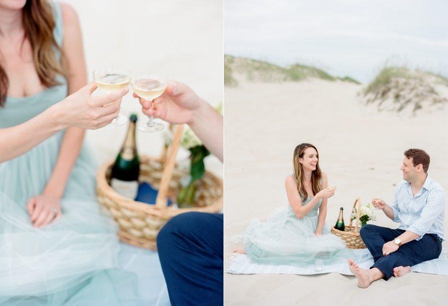 OBX Wedding Photographer Film Faith Teasley-07