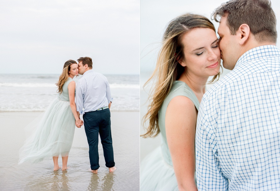 OBX Wedding Photographer Film Faith Teasley-14