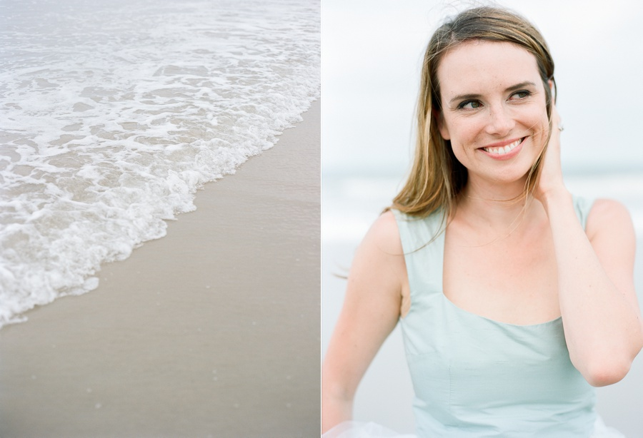 OBX Wedding Photographer Film Faith Teasley-19