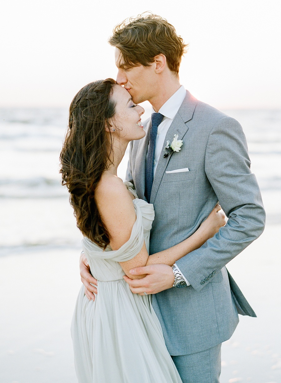Bald Head Island Wedding Photographer Charleston Wedding Photographer Faith Teasley-001