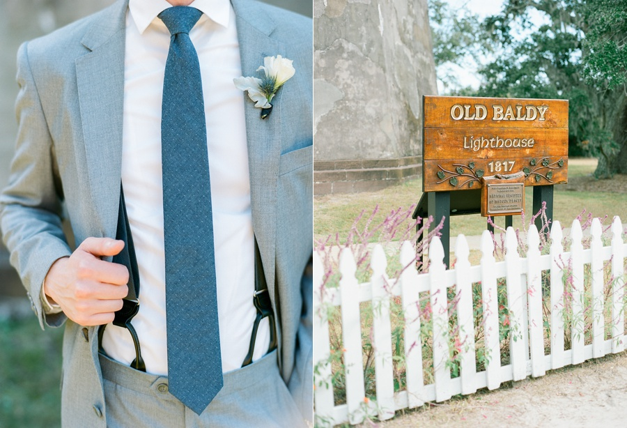 Bald Head Island Wedding Photographer Charleston Wedding Photographer Faith Teasley-006