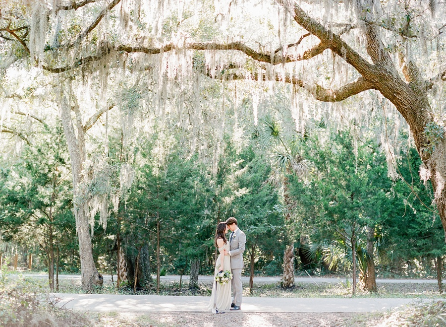 Bald Head Island Wedding Photographer Charleston Wedding Photographer Faith Teasley-007