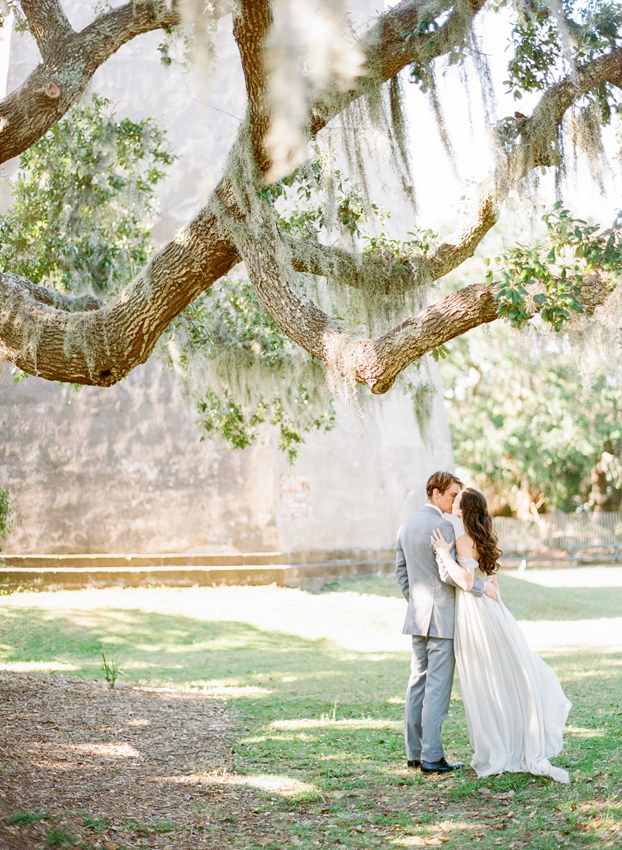 Bald Head Island Wedding Photographer Charleston Wedding Photographer Faith Teasley-008