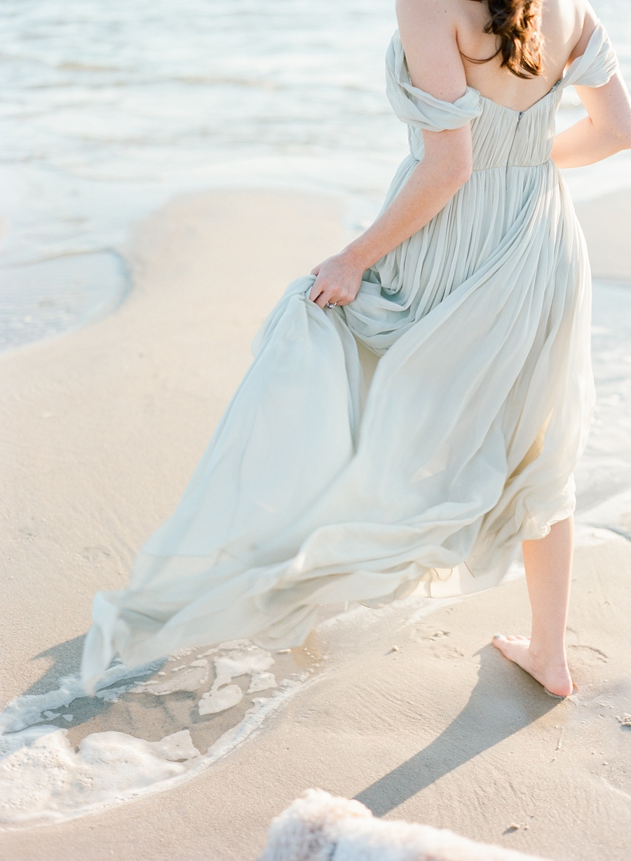 Bald Head Island Wedding Photographer Charleston Wedding Photographer Faith Teasley-010