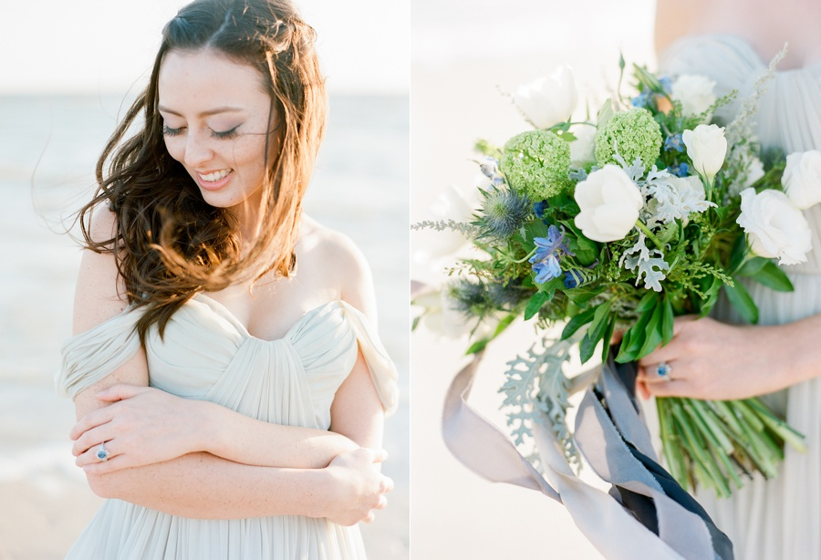 Bald Head Island Wedding Photographer Charleston Wedding Photographer Faith Teasley-011