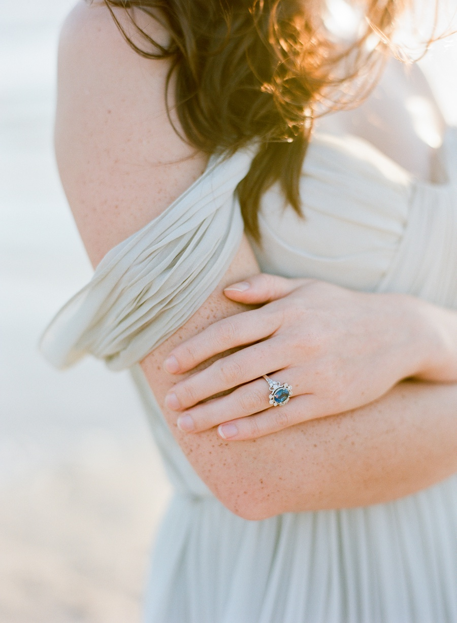 Bald Head Island Wedding Photographer Charleston Wedding Photographer Faith Teasley-012