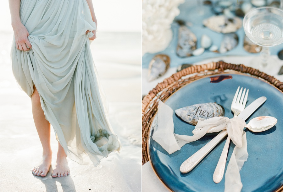 Bald Head Island Wedding Photographer Charleston Wedding Photographer Faith Teasley-016