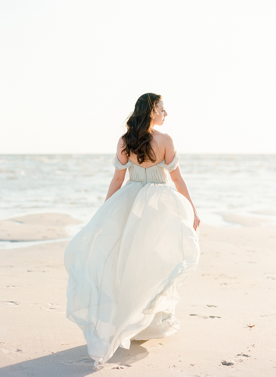 Bald Head Island Wedding Photographer Charleston Wedding Photographer Faith Teasley-017