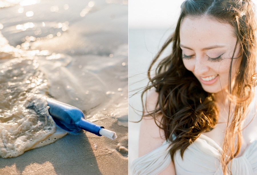 Bald Head Island Wedding Photographer Charleston Wedding Photographer Faith Teasley-018