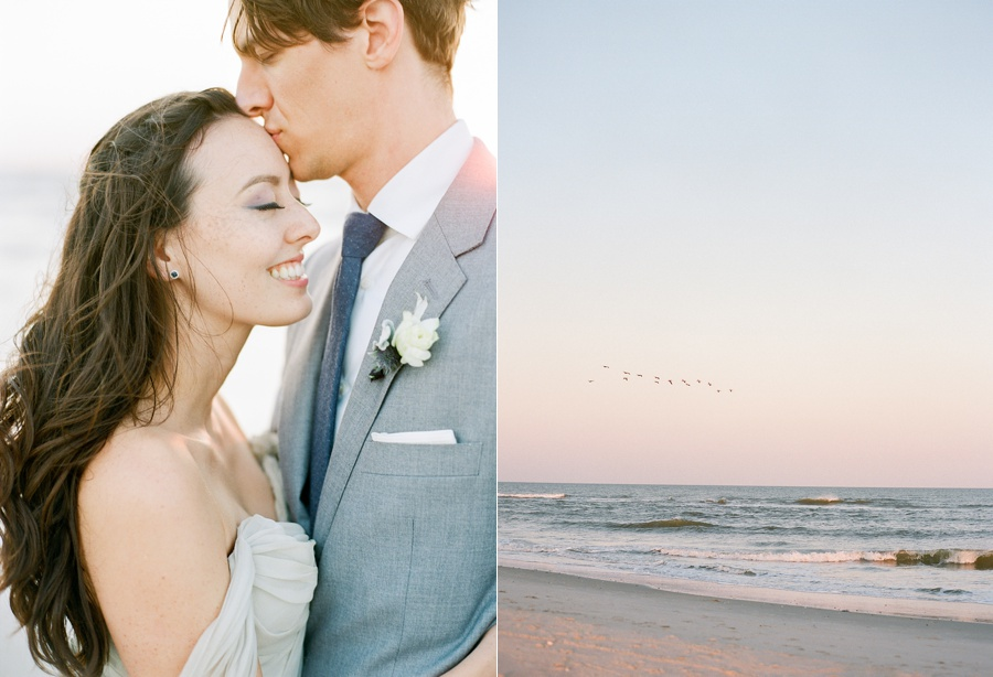 Bald Head Island Wedding Photographer Charleston Wedding Photographer Faith Teasley-020