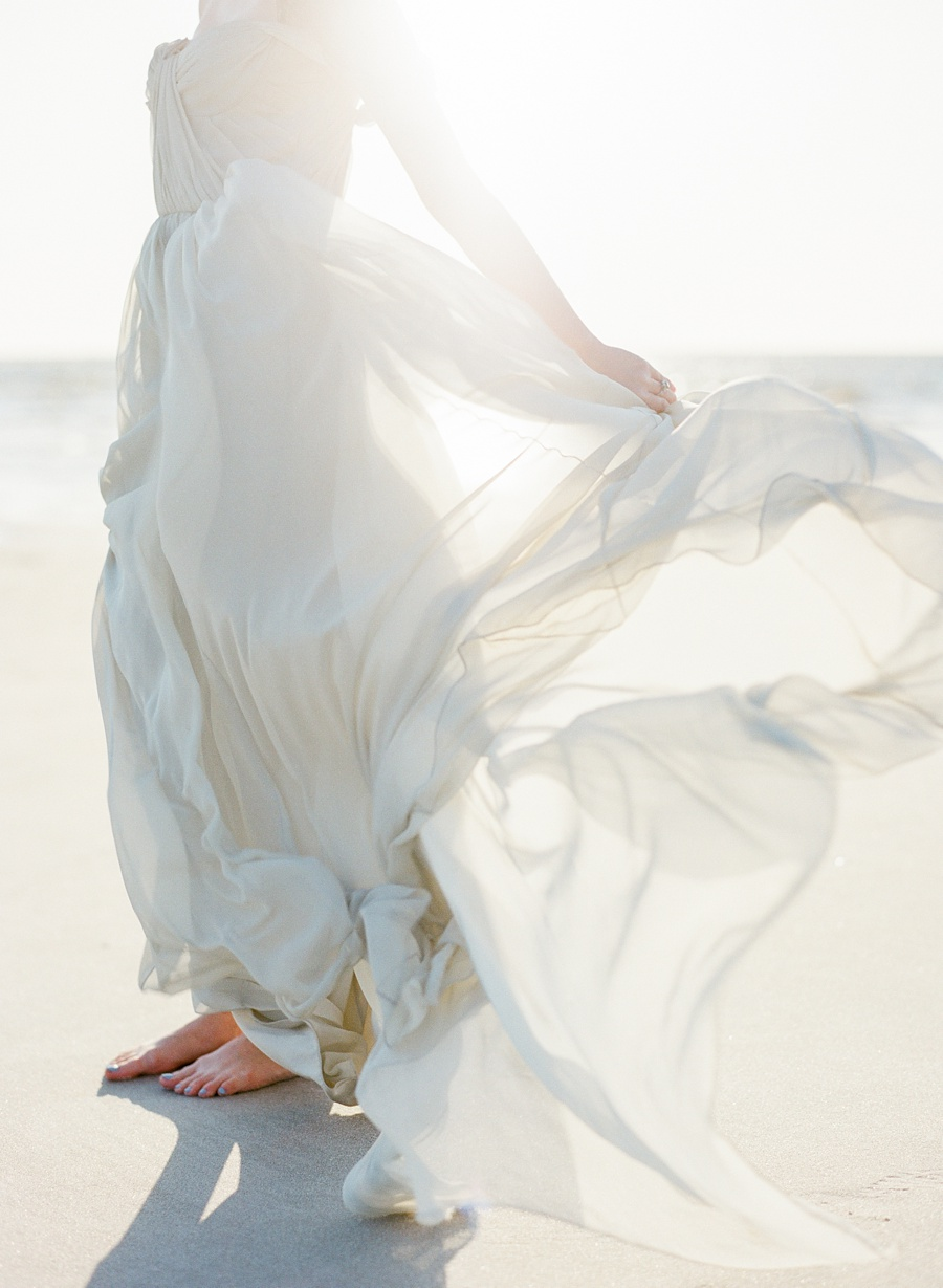 Bald Head Island Wedding Photographer Charleston Wedding Photographer Faith Teasley-025