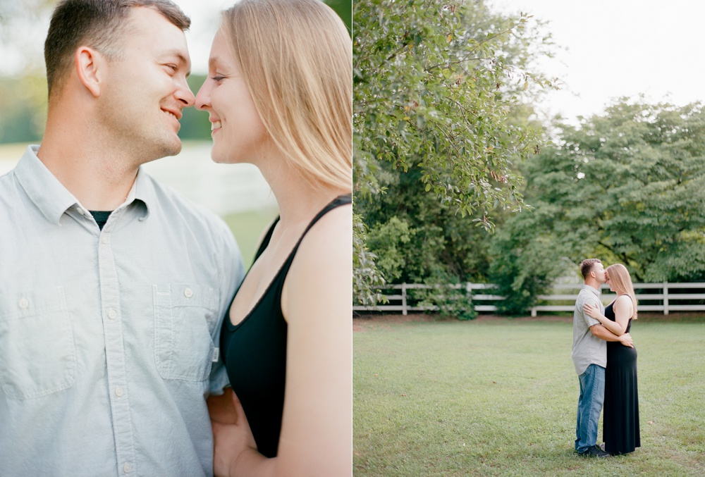 film-portrait-photographer-fayetteville-raleigh-mini-sessions-0016