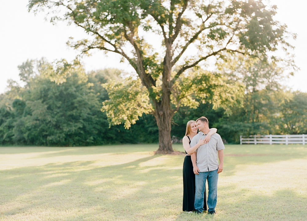 film-portrait-photographer-fayetteville-raleigh-mini-sessions-0017