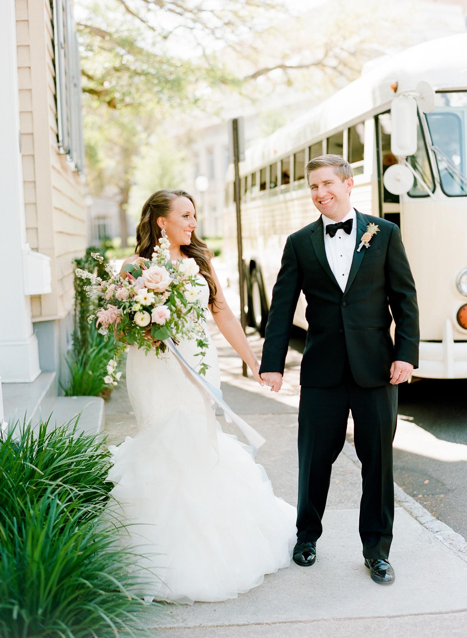 Posts Tagged Raleigh Nc Wedding Photographer Faith Teasley